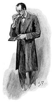 https://commons.wikimedia.org/wiki/File:Sherlock_Holmes_I.jpg