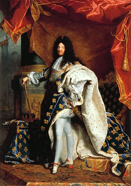 https://commons.wikimedia.org/wiki/File:Louis_XIV_of_France.jpg