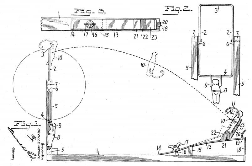 https://www.google.com/patents/US1523989