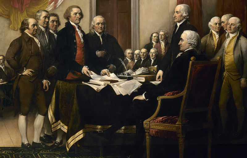 https://commons.wikimedia.org/wiki/File:Declaration_independence.jpg