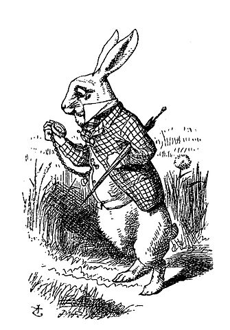 https://commons.wikimedia.org/wiki/File:De_Alice%27s_Abenteuer_im_Wunderland_Carroll_pic_02.jpg