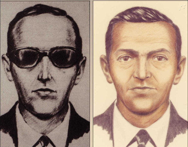 https://archives.fbi.gov/archives/news/stories/2007/december/dbcooper_123107