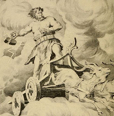 https://commons.wikimedia.org/wiki/File:Old_Norse_stories_(1900)_(14781352092).jpg