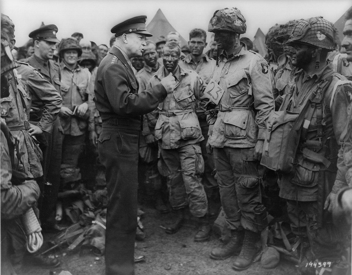 https://commons.wikimedia.org/wiki/File:Eisenhower_d-day.jpg