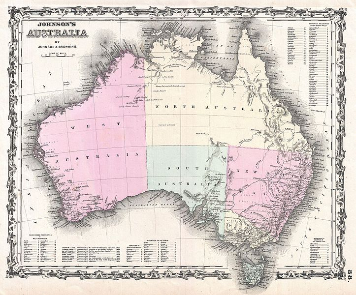 https://commons.wikimedia.org/wiki/File:1861_Johnson_and_Browning_Map_of_Australia_(First_Edition)_-_Geographicus_-_Australia-johnson-1861.jpg