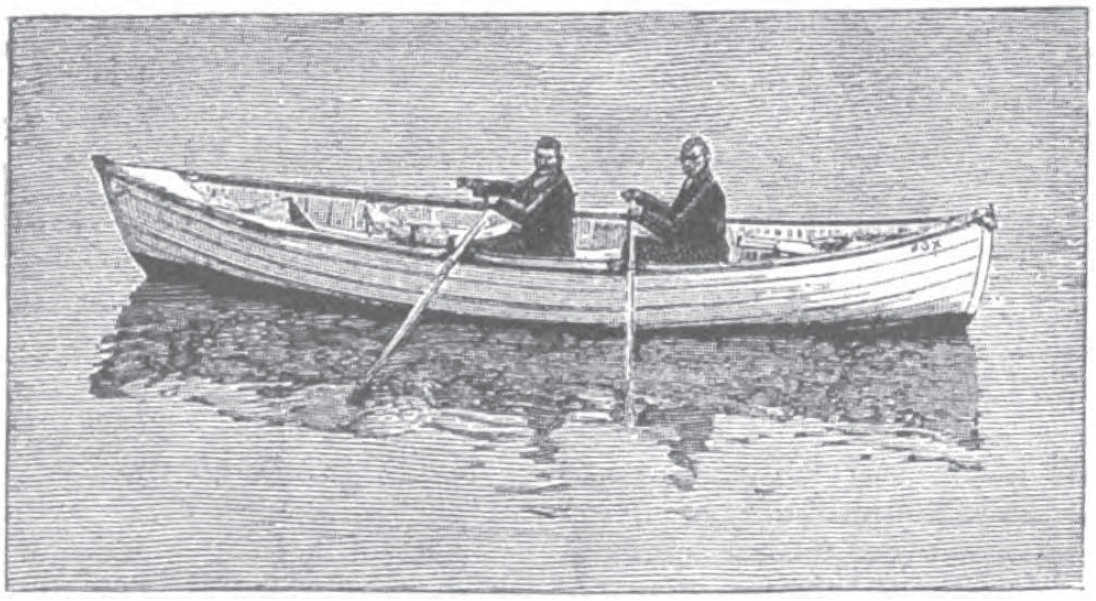 https://commons.wikimedia.org/wiki/File:De_Fox_(boat).jpg