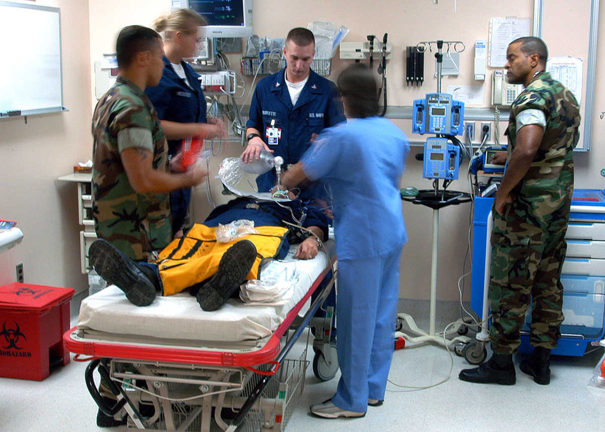 https://commons.wikimedia.org/wiki/File:US_Navy_040703-N-9362D-003_U.S._Naval_Hospital,_Guantanamo_Bay_Gitmo_staff_participates_in_an_emergency_room_training_exercise.jpg