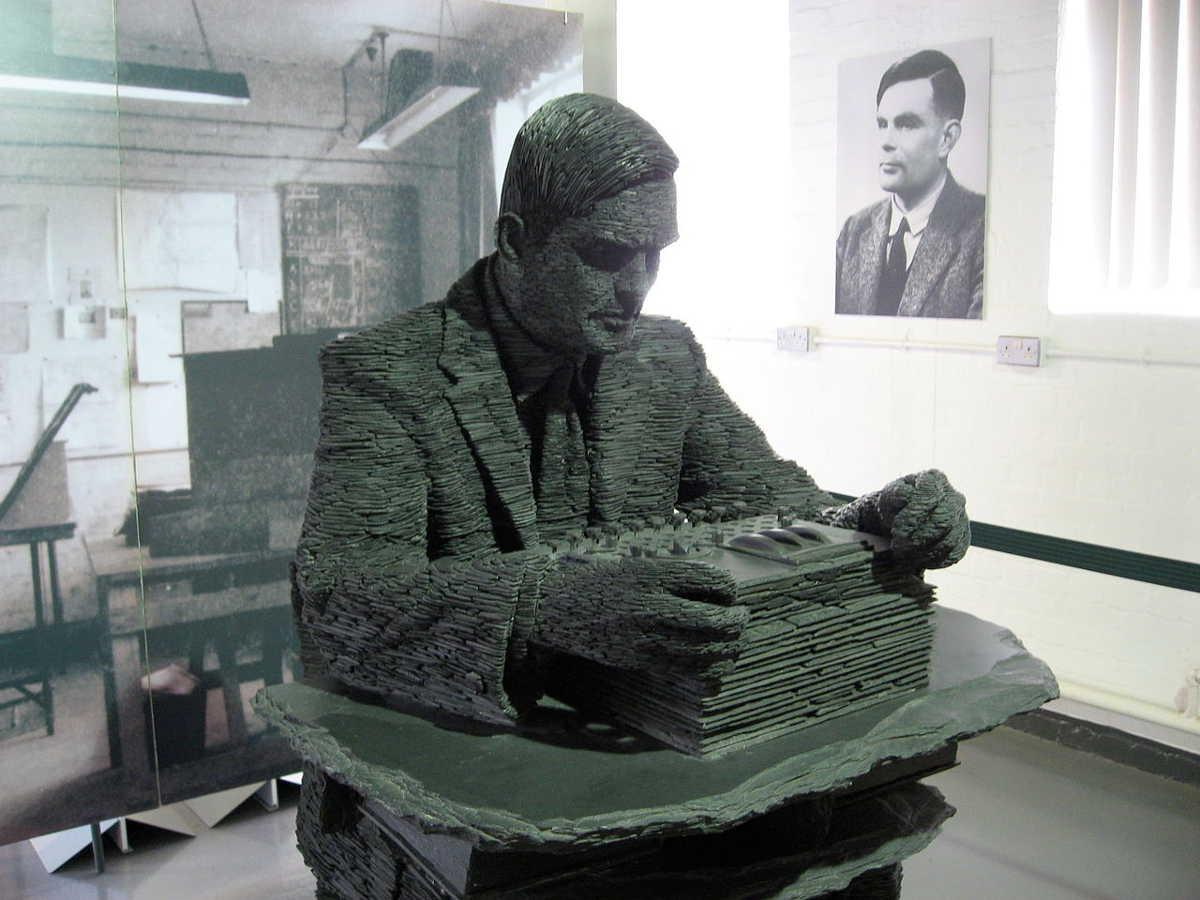 https://commons.wikimedia.org/wiki/File:Alan_Turing.jpg