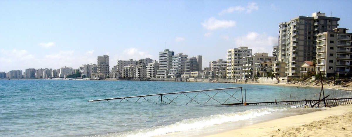 https://commons.wikimedia.org/wiki/File:Famagusta-Varosha_2007.JPG