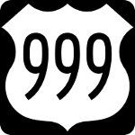 https://commons.wikimedia.org/wiki/File:US_999_(1961).svg