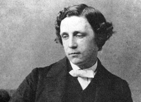 https://commons.wikimedia.org/wiki/File:Lewis_Carroll_1863.jpg