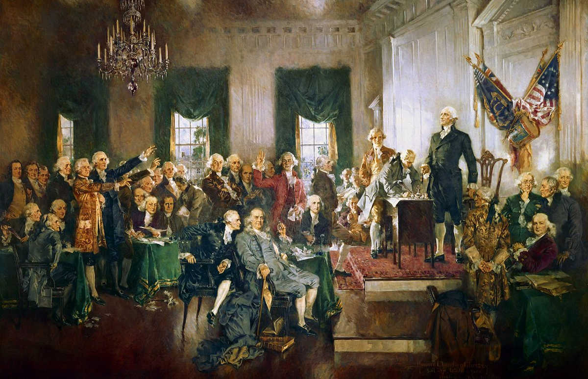 https://commons.wikimedia.org/wiki/File:Scene_at_the_Signing_of_the_Constitution_of_the_United_States.jpg