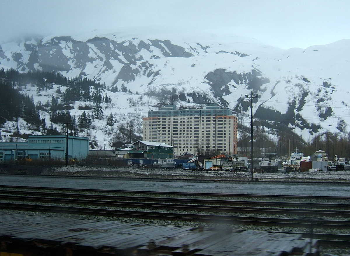 https://commons.wikimedia.org/wiki/File:Whittier,_Alaska.jpg