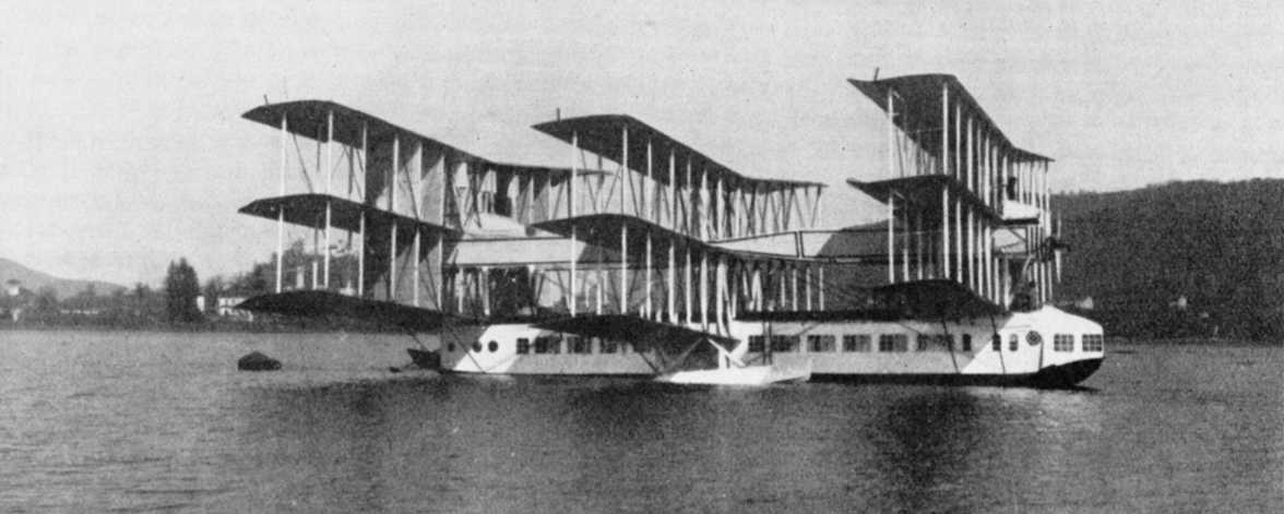 https://commons.wikimedia.org/wiki/File:The_Caproni_Ca.60_on_Lake_Maggiore,_1921.png