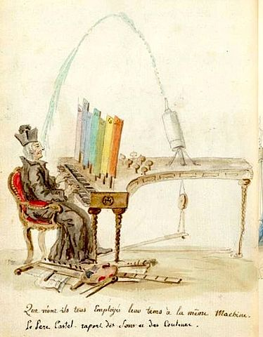https://commons.wikimedia.org/wiki/File:A_caricature_of_Louis-Bertrand_Castel%27s_%22ocular_organ%22.jpg