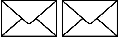 graft puzzle