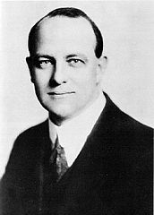 https://commons.wikimedia.org/wiki/File:PGWodehouse.jpg