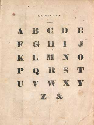 https://commons.wikimedia.org/wiki/File:Alphabet_with_ampersand.jpg