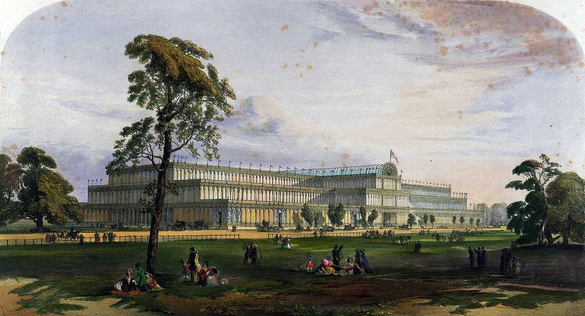 https://commons.wikimedia.org/wiki/File:Crystal_Palace_from_the_northeast_from_Dickinson%27s_Comprehensive_Pictures_of_the_Great_Exhibition_of_1851._1854.jpg