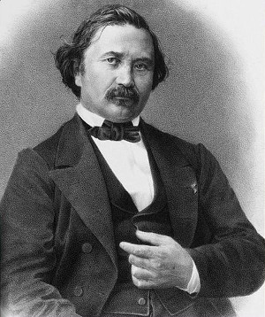 https://commons.wikimedia.org/wiki/File:Bertrand.jpg