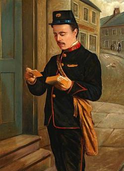 https://commons.wikimedia.org/wiki/File:Thomas_Patterson_Portrait_of_a_postman.jpg