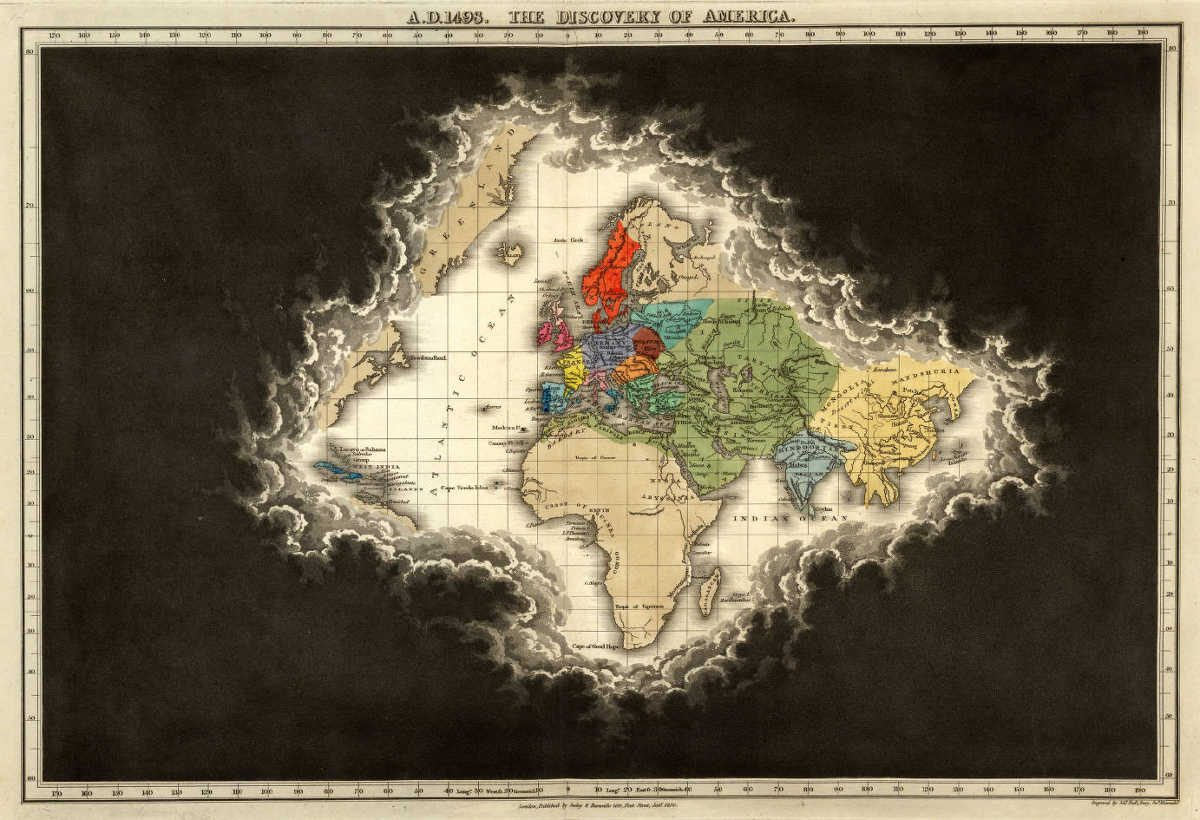 quin historical atlas