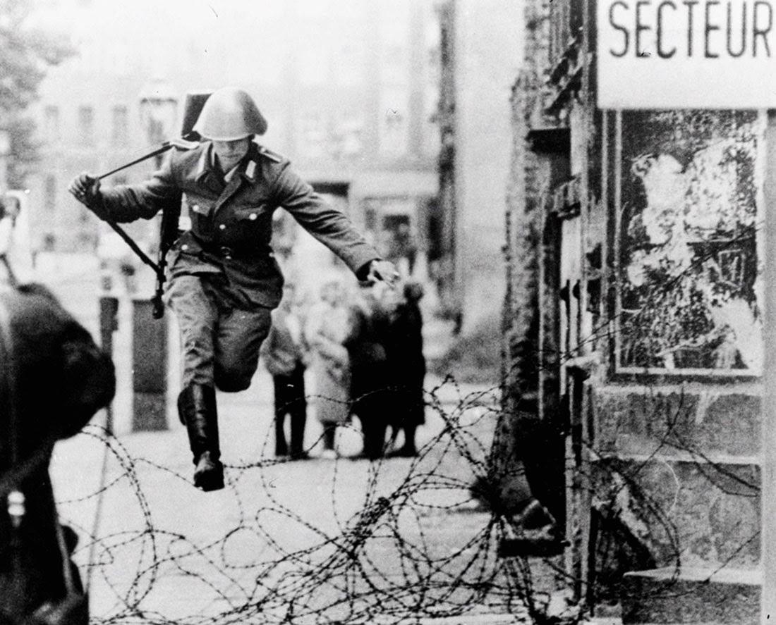 schumann jump