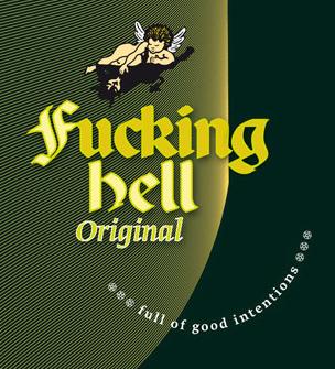 https://en.wikipedia.org/wiki/File:Fucking-hell-original.png
