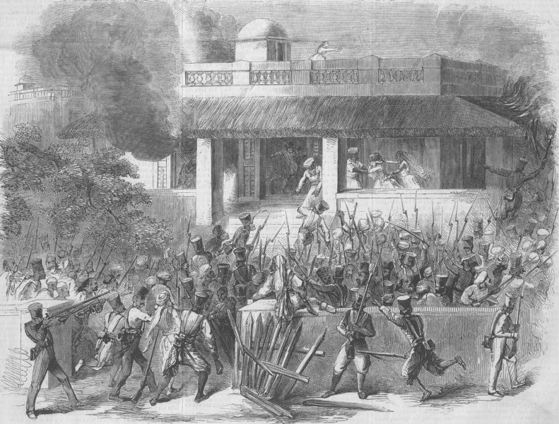 https://commons.wikimedia.org/wiki/File:The_Sepoy_revolt_at_Meerut.jpg