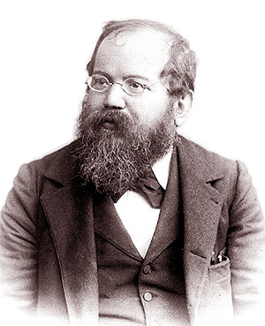 https://commons.wikimedia.org/wiki/File:Wilhelm_Steinitz2.jpg
