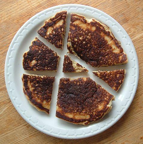 https://commons.wikimedia.org/wiki/File:PancakeCutThrice.agr.jpg