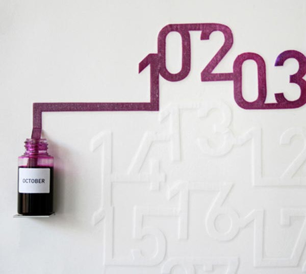 http://www.oscar-diaz.net/work/ink-calendar