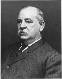 https://commons.wikimedia.org/wiki/File:Grover_Cleveland_-_NARA_-_518139.tif