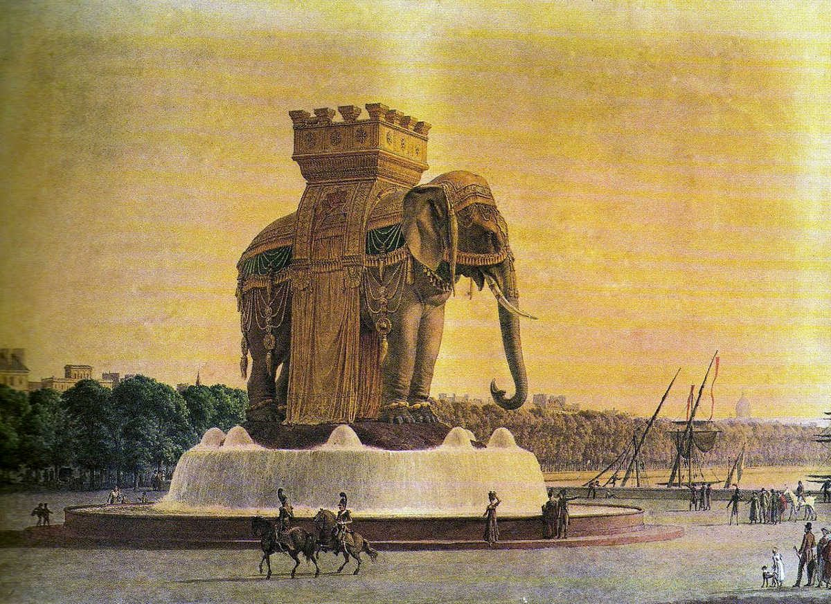 https://commons.wikimedia.org/wiki/File:Elefant_der_Bastille.jpg