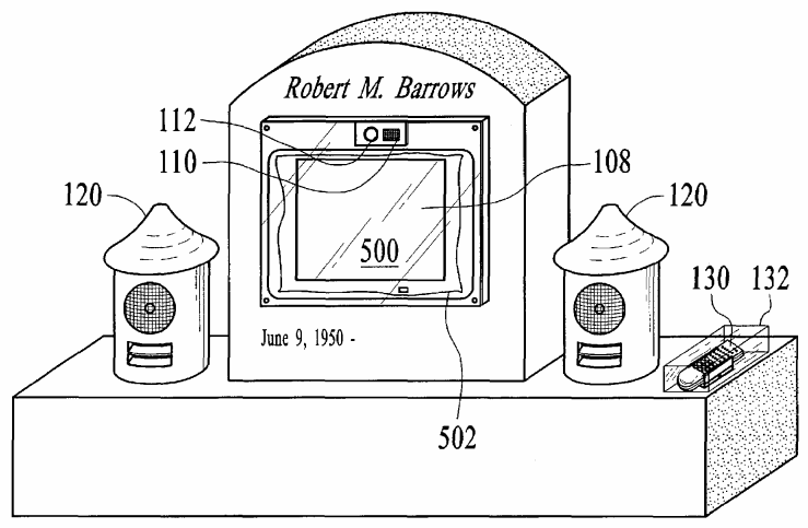 https://www.google.com/patents/US7089495