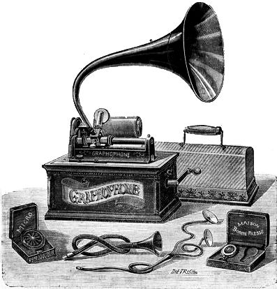 https://commons.wikimedia.org/wiki/File:Graphophone1901.jpg