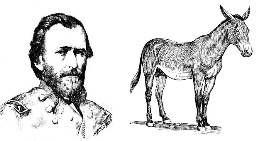 https://commons.wikimedia.org/wiki/File:Grant,_Ulysse,_par_Bochard.JPG