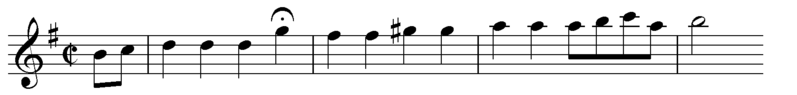 https://commons.wikimedia.org/wiki/File:MozartStarlingTune.PNG