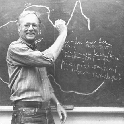 https://en.wikipedia.org/wiki/File:Kenneth_Locke_Hale_(1934%E2%80%932001).jpg