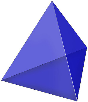 https://commons.wikimedia.org/wiki/File:Blue_tetrahedron.jpg