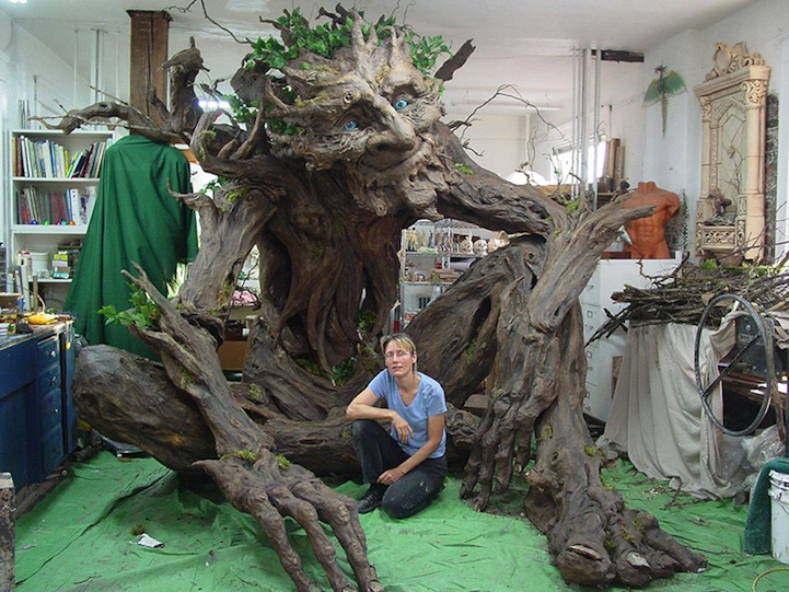 http://mymodernmet.com/kim-beaton-tree-troll/