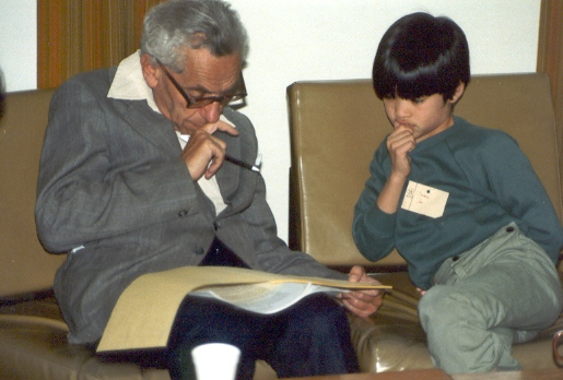 https://commons.wikimedia.org/wiki/File:Paul_Erdos_with_Terence_Tao.jpg