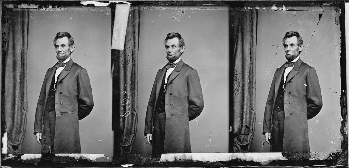 https://commons.wikimedia.org/wiki/File:Abraham_Lincoln,_President,_U.S_-_NARA_-_527823.tif