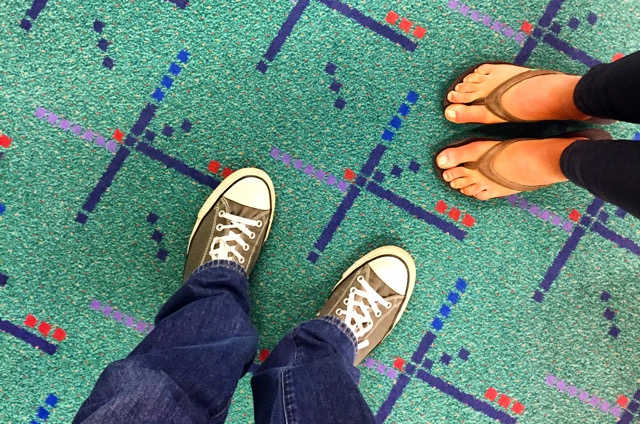 https://commons.wikimedia.org/wiki/File:PDX_Carpet.jpg
