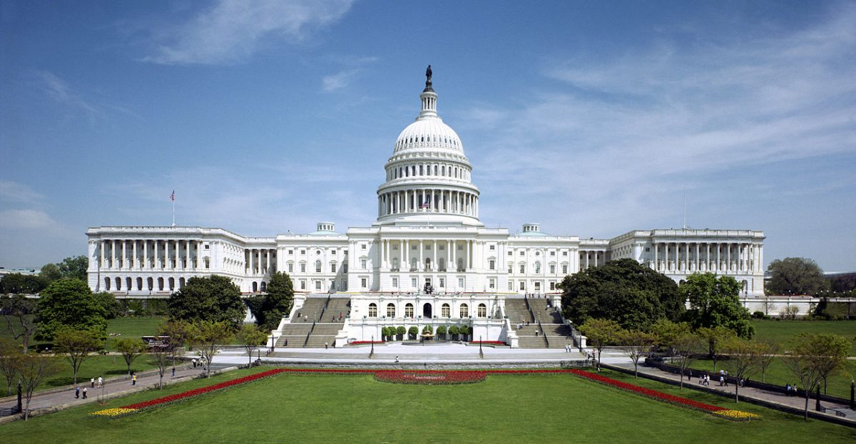 https://commons.wikimedia.org/wiki/File:United_States_Capitol_-_west_front.jpg