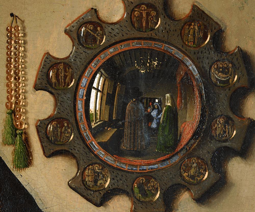 https://commons.wikimedia.org/wiki/File:The_Arnolfini_Portrait,_d%C3%A9tail_(2).jpg