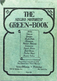 https://commons.wikimedia.org/wiki/File:The_Negro_Motorist_Green_Book.jpg