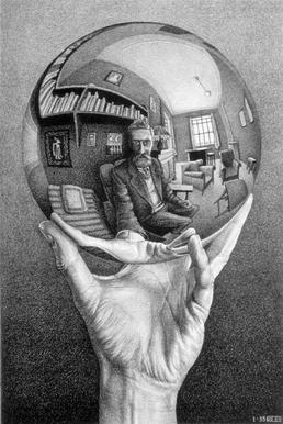 https://en.wikipedia.org/wiki/File:Hand_with_Reflecting_Sphere.jpg
