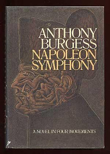 https://en.wikipedia.org/wiki/File:Burgessns.jpg
