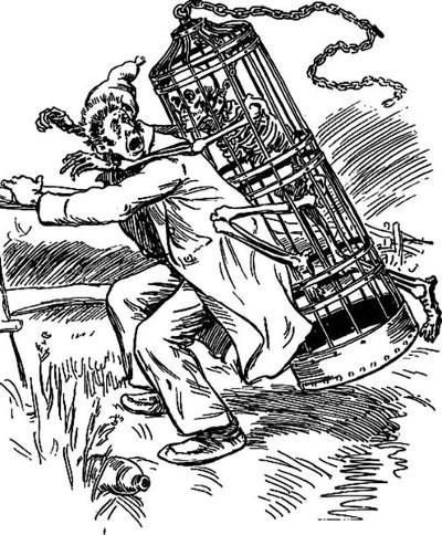 https://commons.wikimedia.org/wiki/File:Cage_de_la_Corriveau.jpg